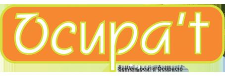 OCUPA'T - Servei Local d'Ocupació de Berga